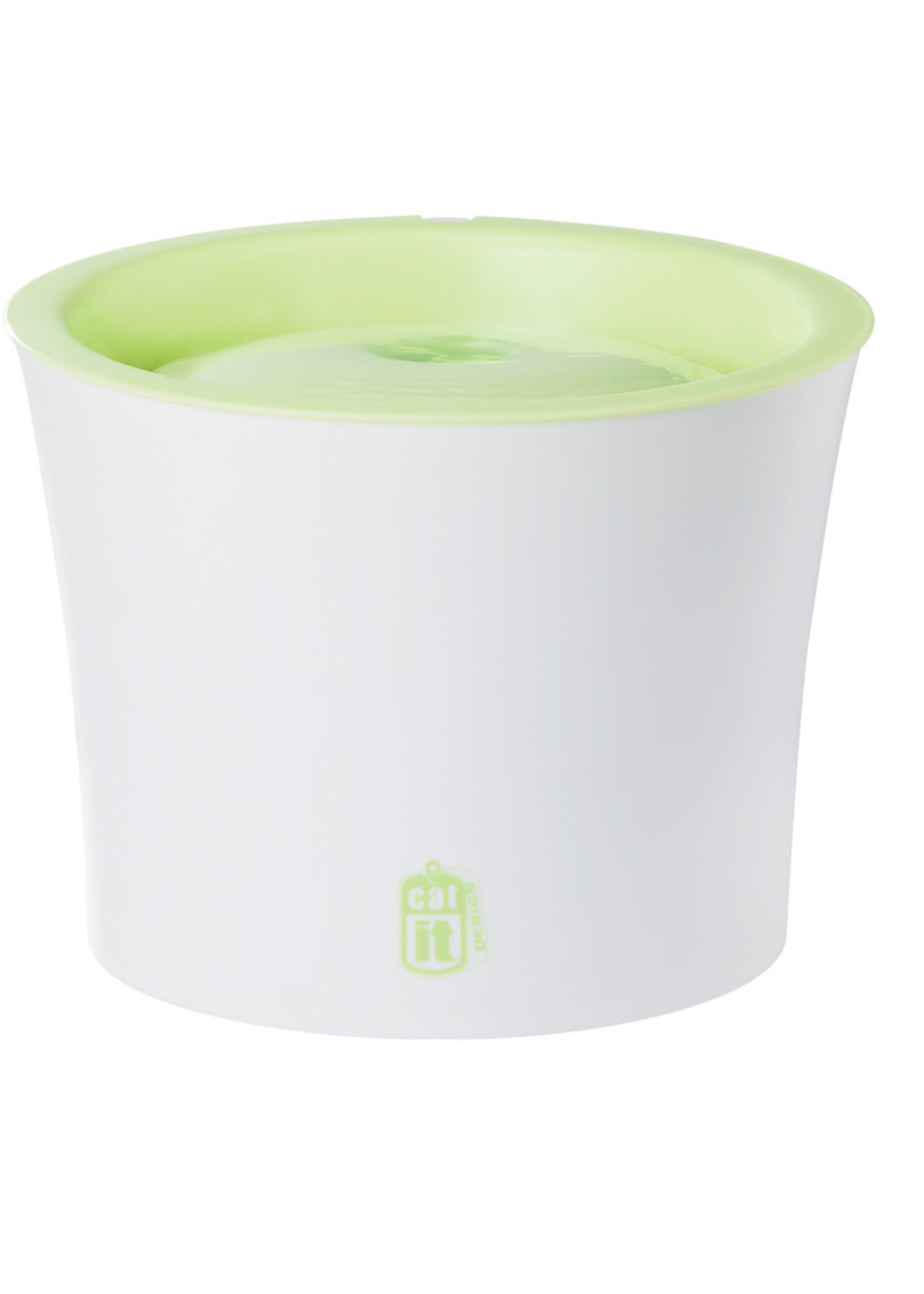 Catit® Catit Fresh & Clear Drinking Fountain 3L