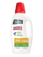 Nature's Miracle® Urine Destroyer 32oz