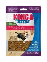 Kong® Mini Bites Chicken 5oz