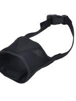 Best Fit® Adjustable Comfort Muzzle Large