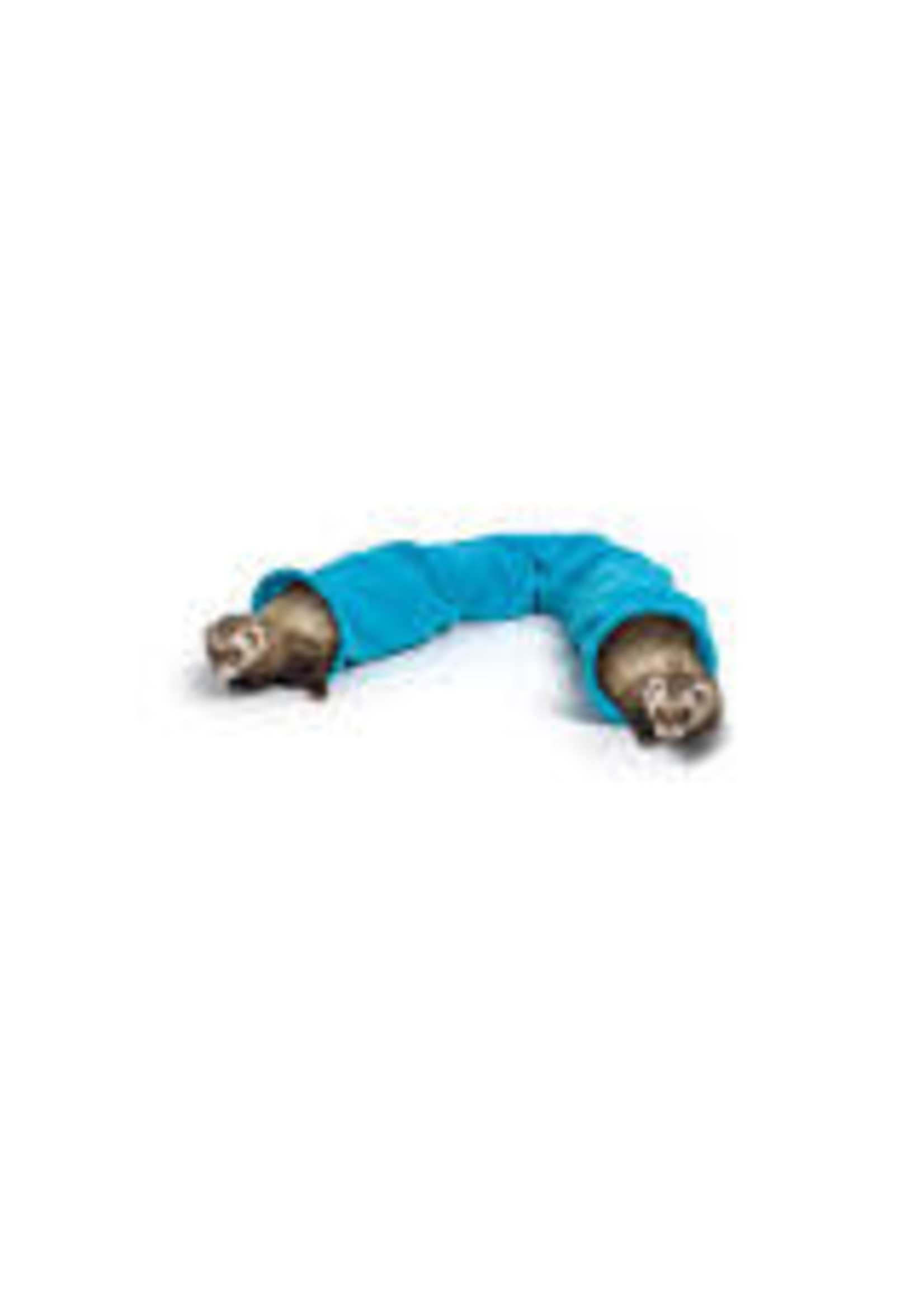 MidWest Homes for Pets™ MidWest Ferret Nation® Hide & Seek Tunnel
