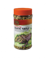 Zilla® Aquatic Turtle Food 6oz