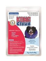 Kong® Cloud Collar Medium