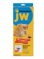 JW® Cataction™ Magneticat Toy