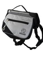 Alcott™ Adventure Backpack Grey Medium
