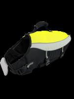 Alcott™ Water Adventure Jacket Yellow Large