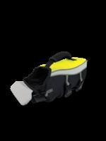 Alcott™ Water Adventure Jacket Yellow Small