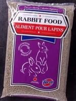 Topcrop® Rabbit Food 10kG