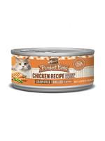 Merrick® MERRICK CAT CAN PURRFECT BISTRO GRILLED CHICKEN RECIPE  5.5oz