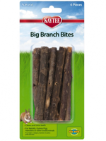 Kaytee® Big Branch Bites