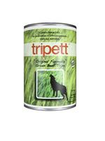 Tripett™ Green Beef Tripe 13oz