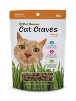 Pet Greens® Cat Craves Roasted Chicken 3oz