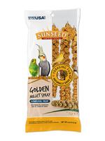 Sunseed® Golden Millet Spray 4oz