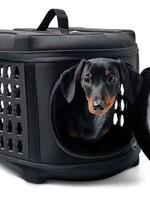 GF Pet® Collapsible Pet Carrier