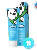 Bristly™ Pre-Biotic Enzymatic Toothpaste Beef Flavor 4oz