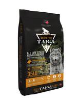 Horizon Pet Nutrition© Taiga™  Chicken Meal 35lbs