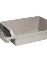 Moderna® HY Rex Litter Pan X-Large