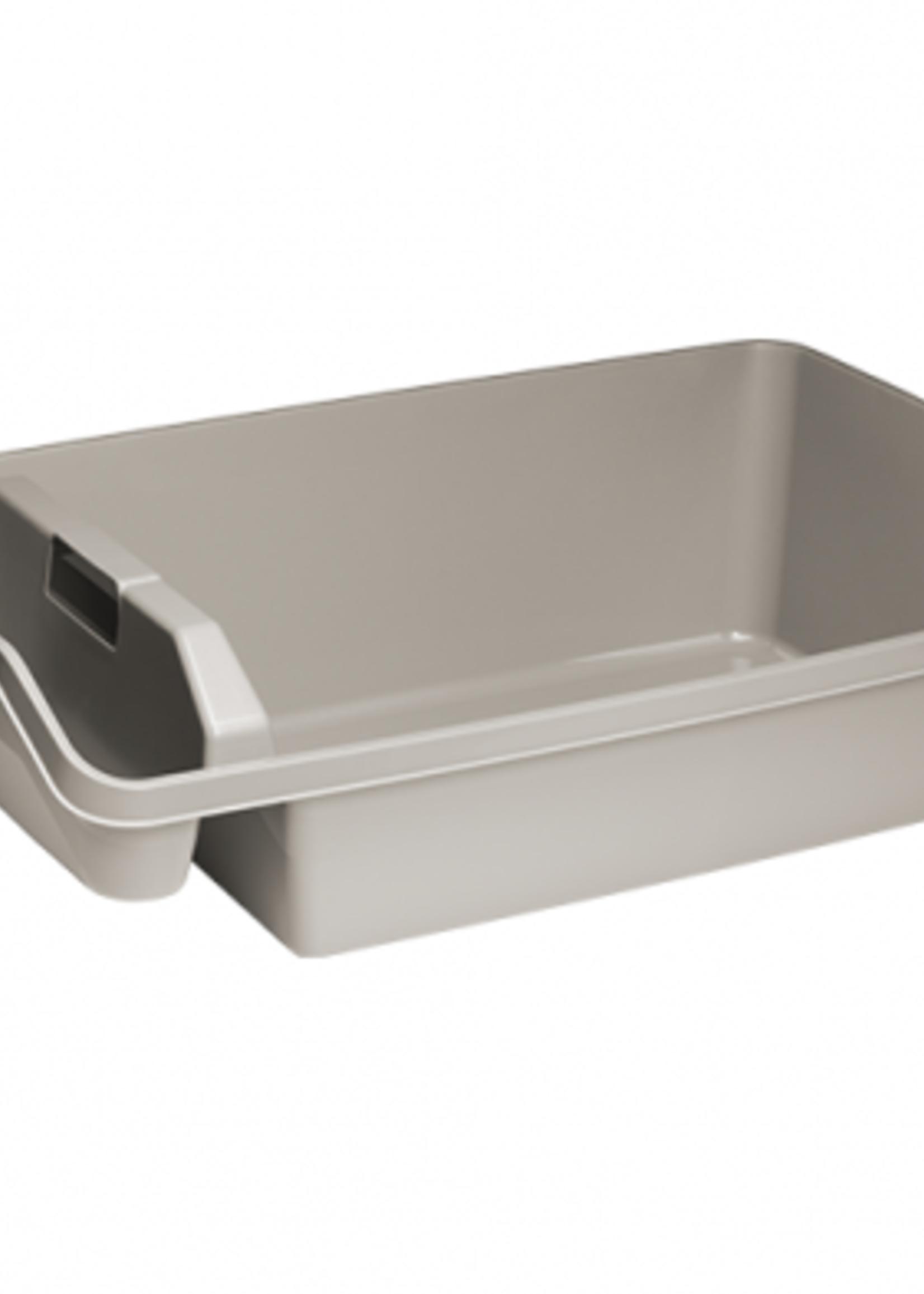 Moderna® Moderna HY Rex Litter Pan X-Large