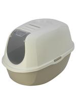 Moderna® Smart Cat Closed Litter Box