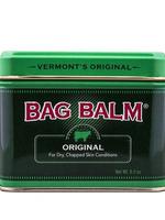 Bag Balm® Original Skin Moisturizer 8oz