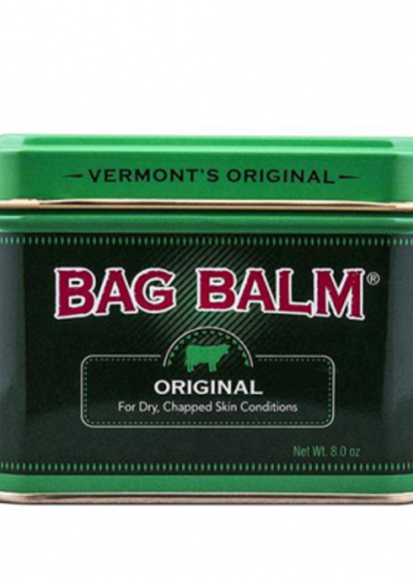 Bag Balm® Bag Balm Original Skin Moisturizer 8oz