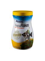Aqueon® Tropical Flakes 7oz