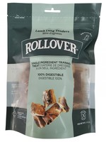 Rollover™ Lamb Lung Tenders 125g