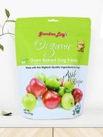 Grandma Lucy's® Organic Apple 14oz
