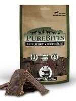PureBites® Beef Jerky 213g