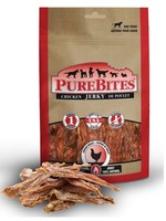 PureBites® Chicken Jerky 156g