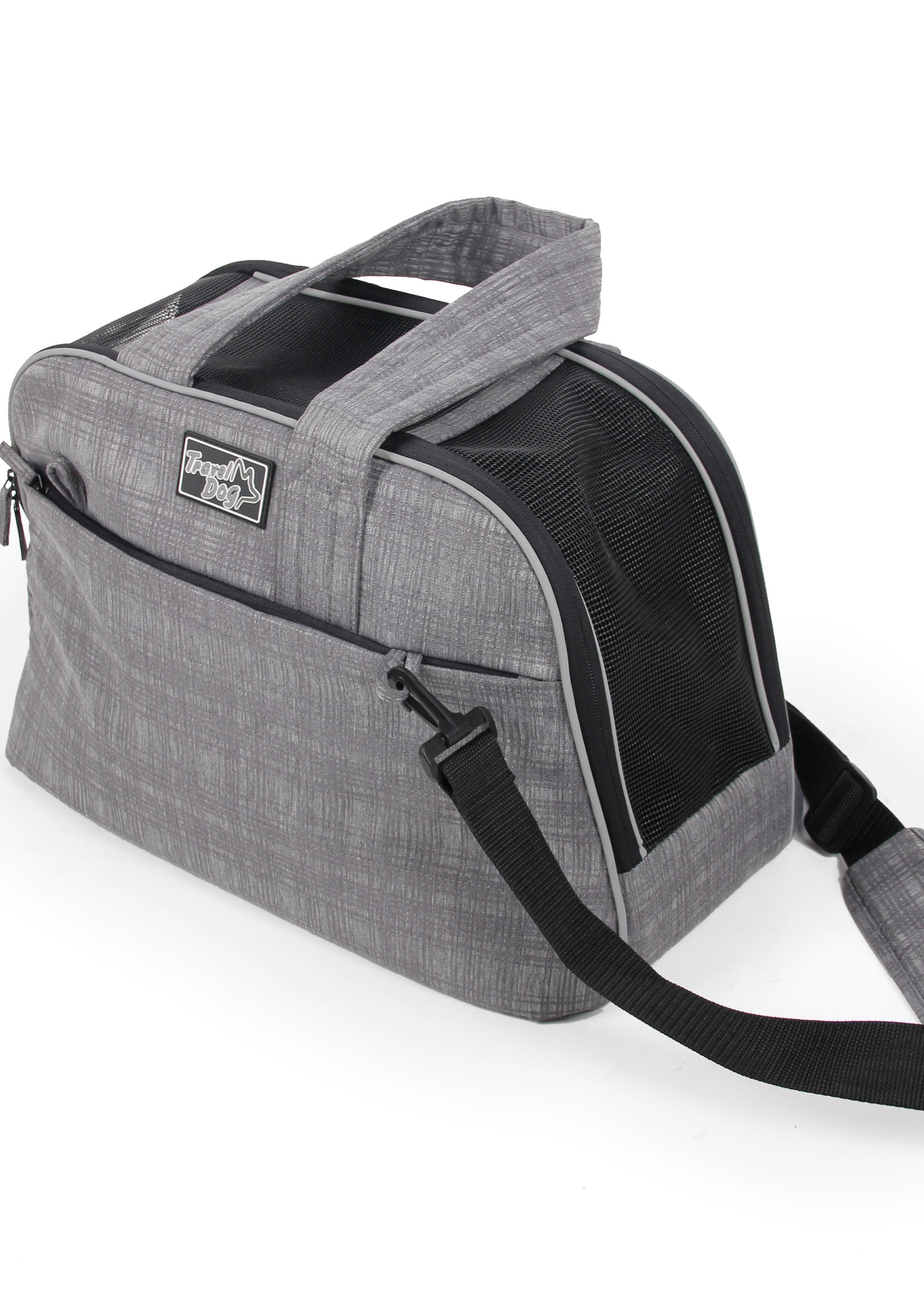 All for Paws® AFP Travel Dog Carrying Bag