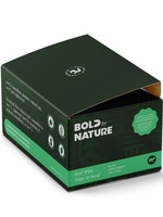 Bold by Nature© Beef Tripe 3lbs