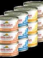 Almo Nature© HQS Natural Rotational Pack 1