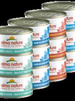 Almo Nature© HQS Natural Rotational Pack 2