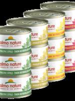 Almo Nature© HQS Natural Rotational Pack 3
