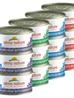 Almo Nature© HQS Complete Variety Pack