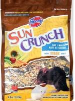 Topcrop® Suncrunch Rat & Mouse Food 4lbs