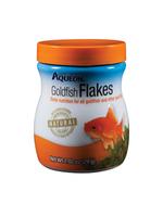 Aqueon® Goldfish Flakes 1oz