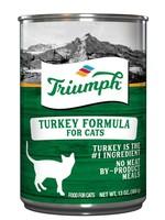 Triumph® Turkey 13oz