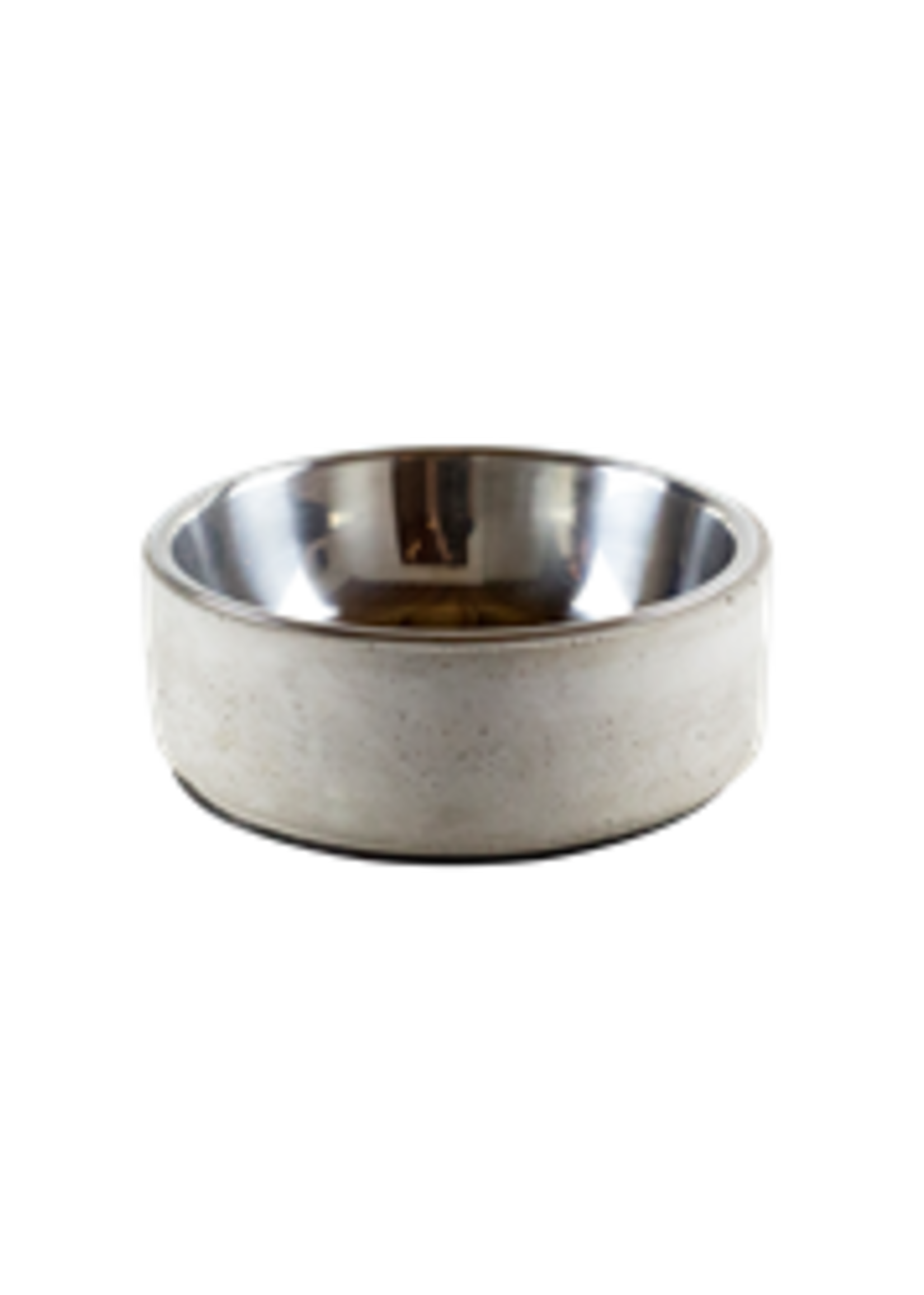 BeOneBreed™ BeOneBreed Concrete Bowl Small
