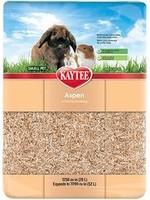 Kaytee® ASPEN BEDDING & LITTER 52.4L