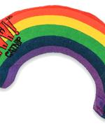 Yeowww!® Catnip Rainbow