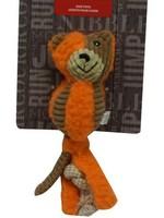 Büd'z® Bear Cub Plush Toy
