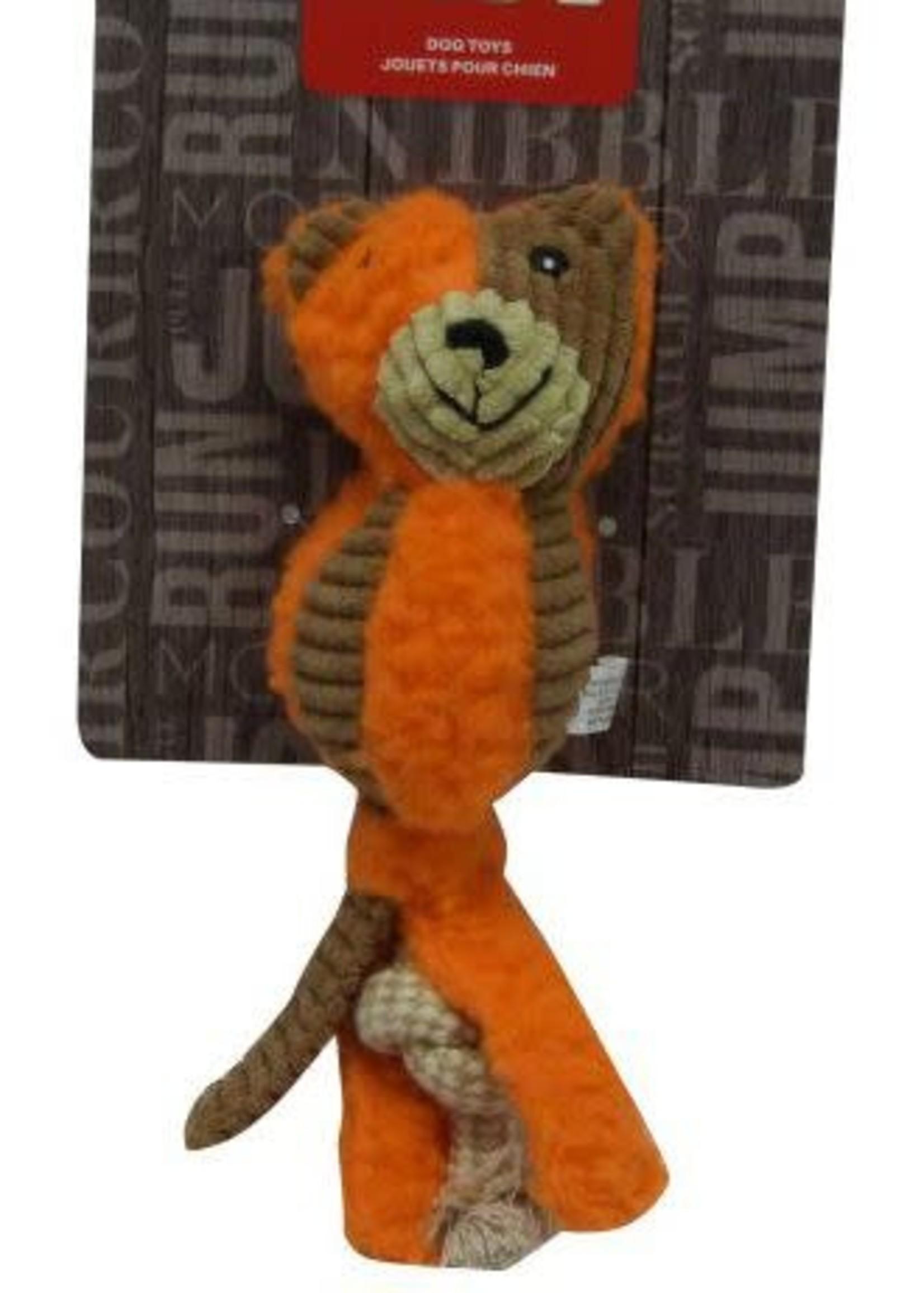 Büd'z® Budz Bear Cub Plush Toy