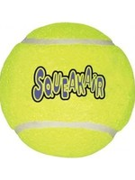 Kong® Squeakair Ball Large