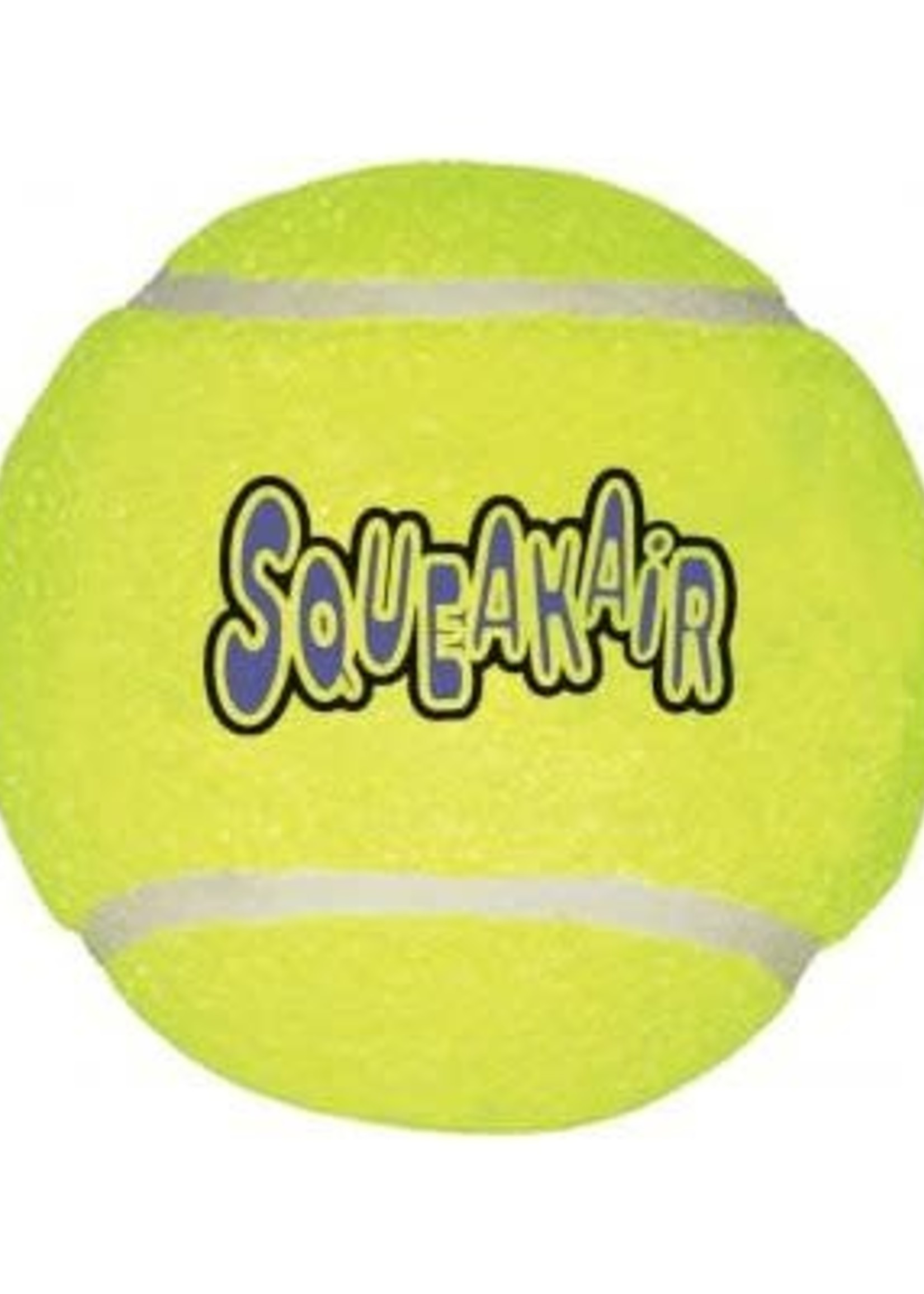 Kong® Kong Squeakair Ball Large