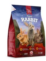 Martin little friends™ Original Rabbit Food 5kG