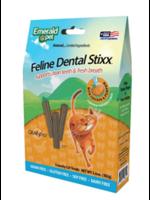 Emerald Pet® Dental Stixx 3.6oz Chicken