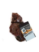 HeroDogTreats™ Barktastics Lambsicle