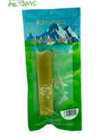 Nature's Own Mountain Chew Large (80-113g)